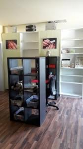 salon timea1