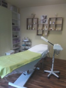 salon timea2